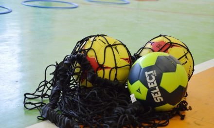 Les clubs de handball de Saint-Etienne sont fixés sur la reprise