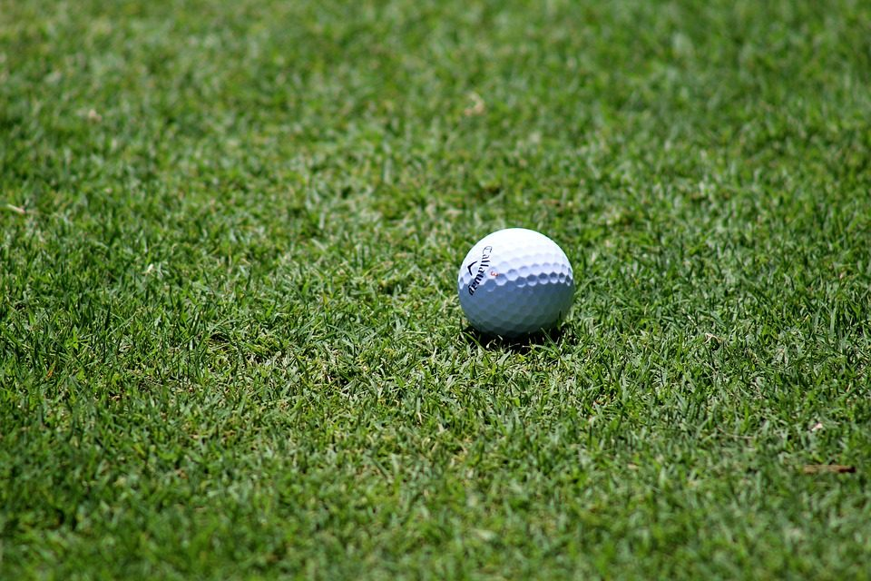 La pratique des sports post Covid-19 : Le golf