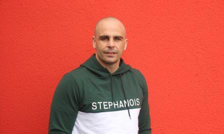 Jérémie Janot prolonge le plaisir avec Valenciennes (Ligue 2)