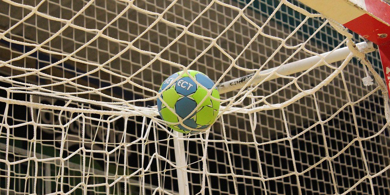 Handball : Saint-Chamond annonce l'arrivée d'un arrière serbe