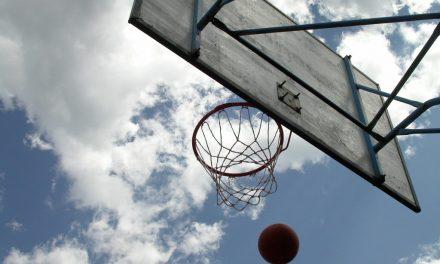 Basket : Un club du nord de la Loire organise… une Summer League