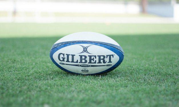 Une nouvelle recrue pour l'AS Roanne Rugby