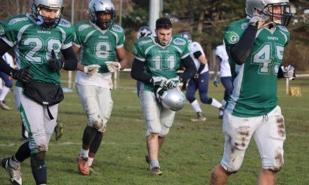 """Maxime Frery : """"La COVID impacte notre sport car la pratique ne peut pas se faire dans les meilleures conditions"""""""