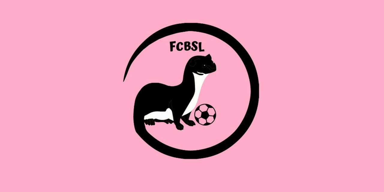 """Insolite : Un nouveau club nommé """"FC Belette"""" voit le jour dans le Roannais"""