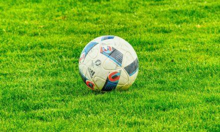 Le Roannais Foot 42 retrouve dans ses rangs un ancien joueur du Nîmes Olympique