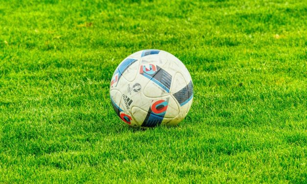 Coupe de France : Les clubs ligériens brillent lors du deuxième tour