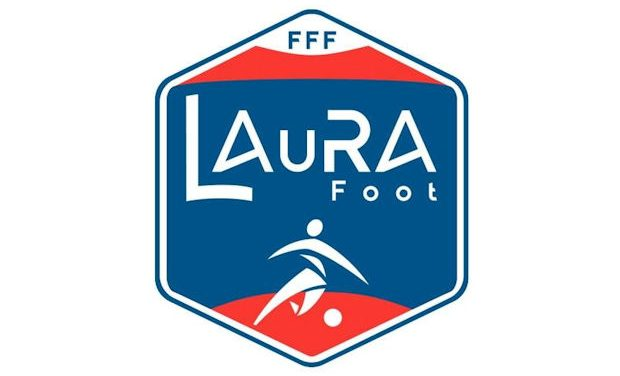 Les poules et calendriers des clubs de football de la Loire