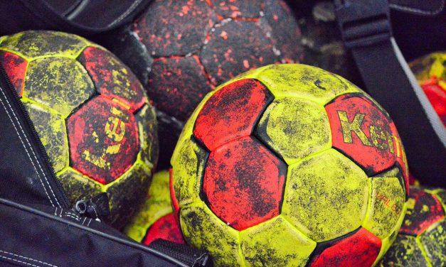 Un cas de COVID-19 au Roanne-Riorges Handball
