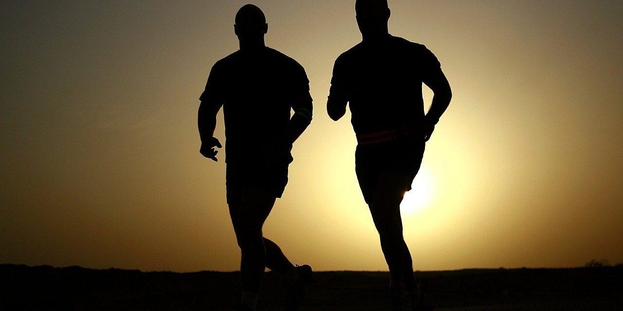 Conseils d'expert – Comment reprendre l'activité sportive à la rentrée sans danger ?
