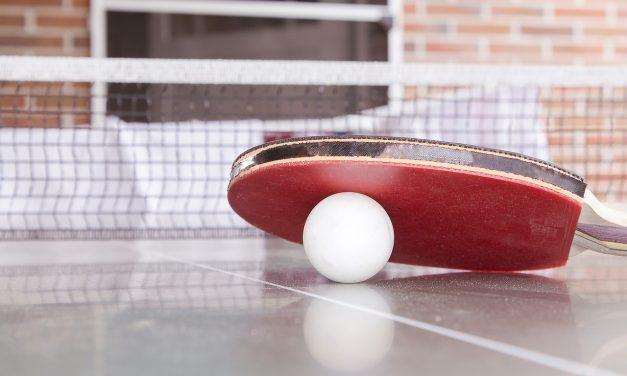 Tennis de Table : La rentrée du LNTT à Roanne dimanche est finalement reportée