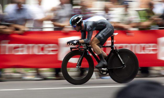 Le Tour de France ne passera pas dans la Loire